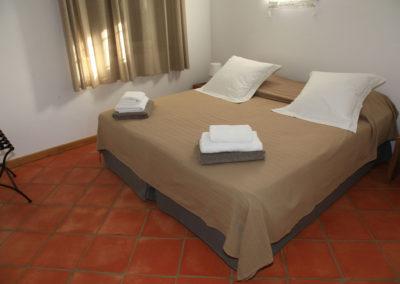 17-mas-pitchoun-chambre-1