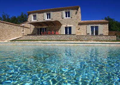 36-mas-pitchoun-piscine